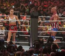 691px-Rousey&Angle WM34 crop