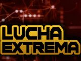 Lucha Extrema