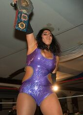 431px-KC Spinelli with PWA Womens title