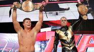 Wwe-tag-team-titles-cody-goldust