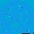 CHIKARA Pro logo