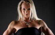 Sarah Bäckman-1