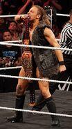 337px-NXT United Kingdom Champ Pete Dunne crop