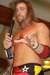 400px-Chris Hero