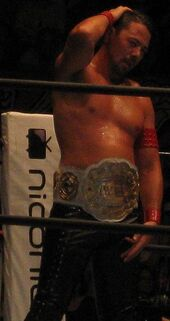318px-Shinsuke Nakamura NJPW