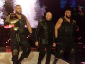 Authors of Pain NXT