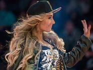 795px-Carmella SmackDown 2016