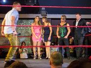 798px-TNA British Boot Camp contestants
