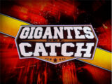 Gigantes del Catch