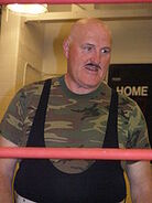 170px-Sgt. Slaughter in April 09