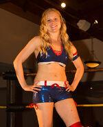 487px-Leah von Dutch at Chikara 2012