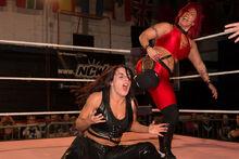 Lufisto wrestling-2