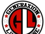 GeneraXión Lucha Libre