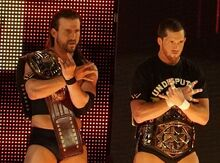 800px-Cole&O'Reilly NXT Tag Champions crop