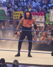 479px-Undertaker at Wrestlemania 25 cropped