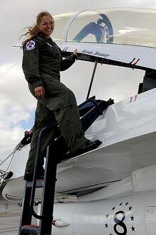 399px-Rousey plane