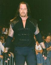 469px-Undertaker standing 1997
