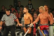 800px-Cody Rhodes Marty Scurll & Hangman Page