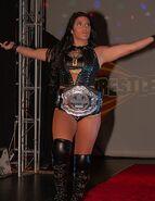 463px-Tessa Blanchard CWF champion