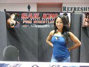 800px-Gen Con Indy 2008 - Gail Kim
