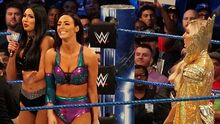 800px-IIconics interrupt Charlotte Flair crop