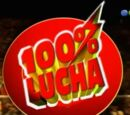 100% Lucha