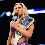 600px-Charlotte Wins SmackDown Women's Championship