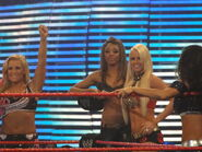 800px-Maryse the best