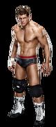 Cody Rhodes1