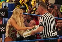 800px-Carmella cashes in Mitb crop