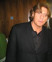 506px-Regal in Belfast for wrestlemania revenge tour in 2008