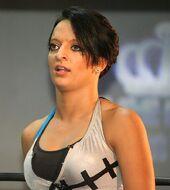 Heidi Lovelace QoC2