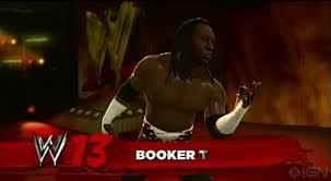 File:Booker t entrance.jpg