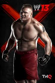 File:Brock lesnar.jpg