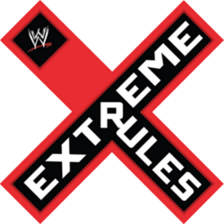Extreme Rules Wwe 2k15 Universe Wiki Fandom Powered By Wikia
