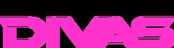 Total Divas 2014 logo