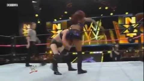 Paige Finisher - Paige Turner