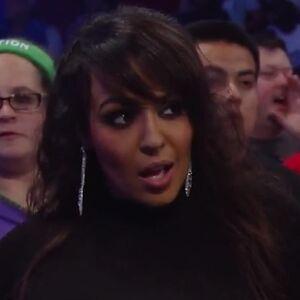 Layla Villainess