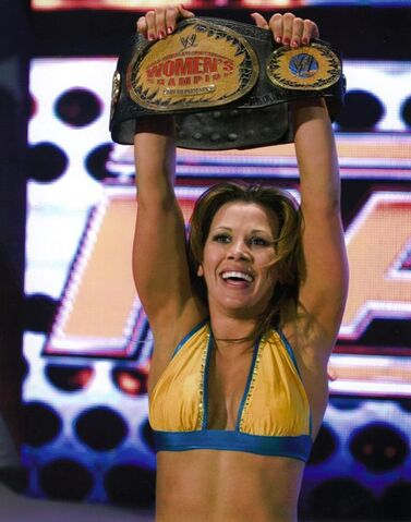 File:Mickie as women's champion .jpg