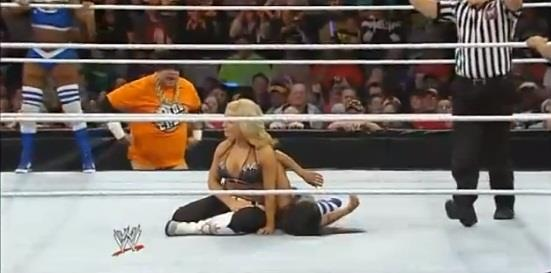 File:Natalya vs Cameron .jpg