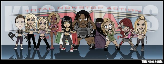 File:Tna knockout cartoon.jpeg