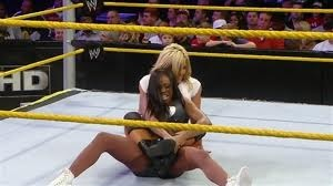File:Kaitlyn vs naomi.jpg