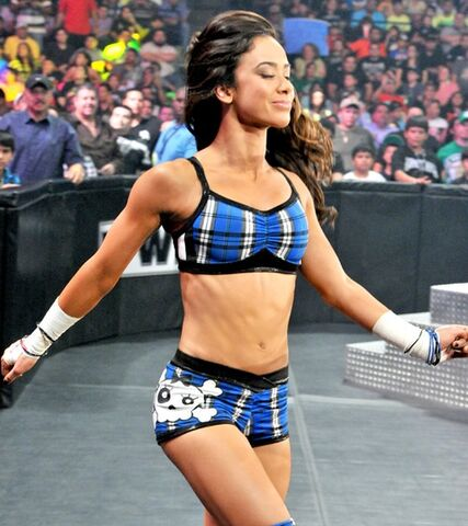 File:Aj lee blue ring gear.jpg
