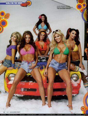 File:WWE DIVAS.jpeg