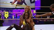 Naomi vs alica fox nxt