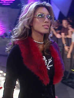 Alexis Diva Search