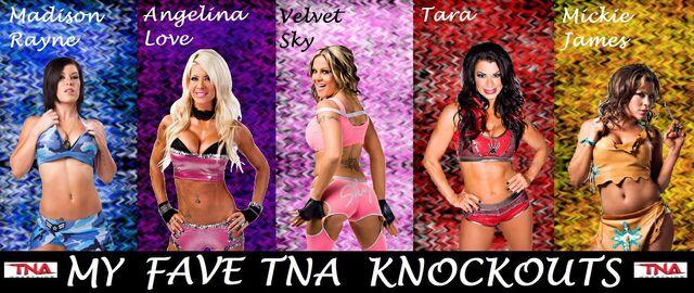 File:My favorite knockouts.jpeg