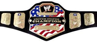 US Title Normal