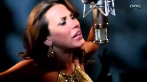 Mickie James Hardcore Country TNA Theme Song