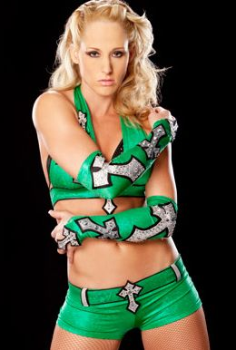 Green-michelle-mccool-picture-wwe-5